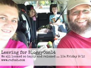 bloggycon14 (2)